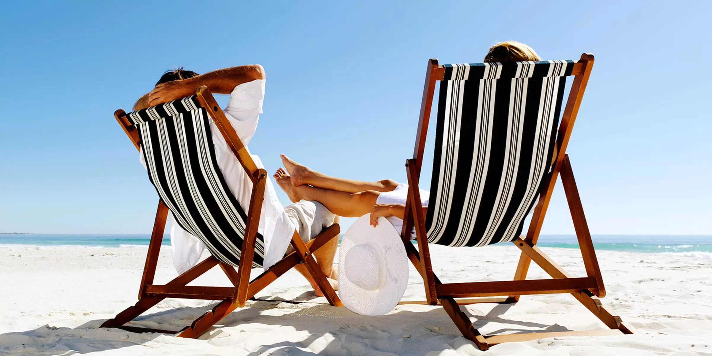 The 7 Best Beach Chairs Australia My Beach Products