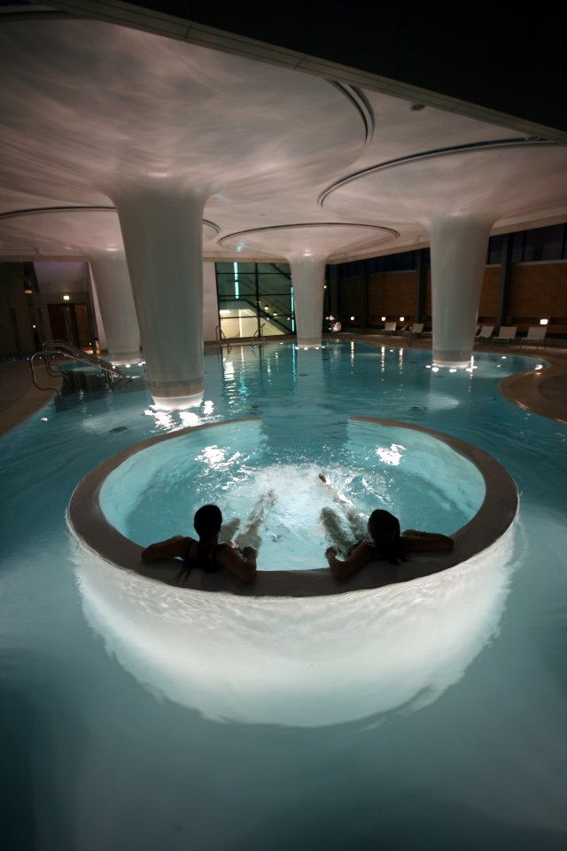 Thermae_Spa_127
