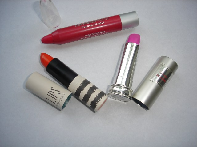 lipstick photos 001