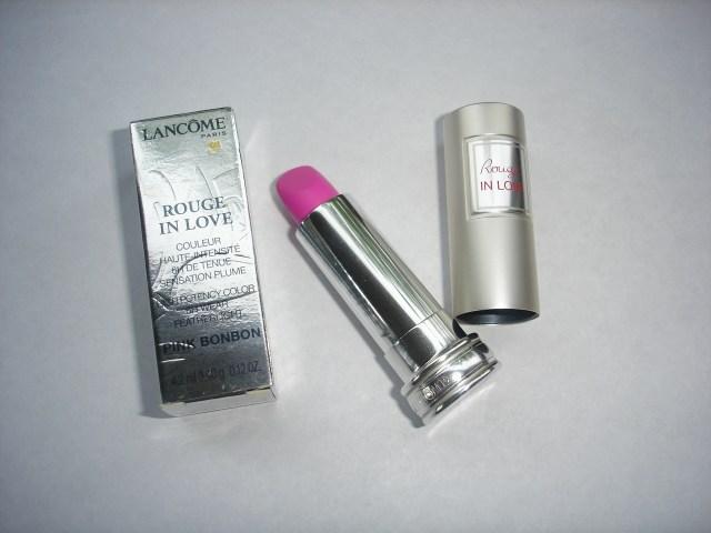 lipstick photos 003