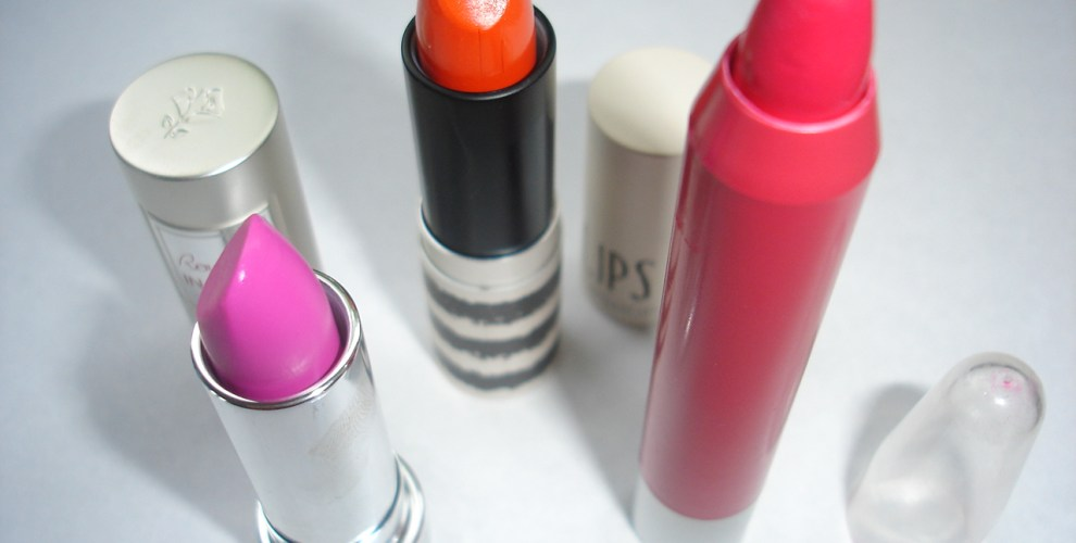 lipstick photos 006