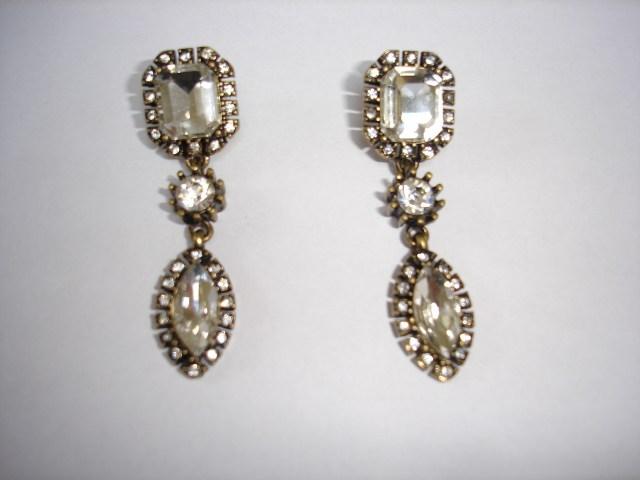 Jewellery Photos 009