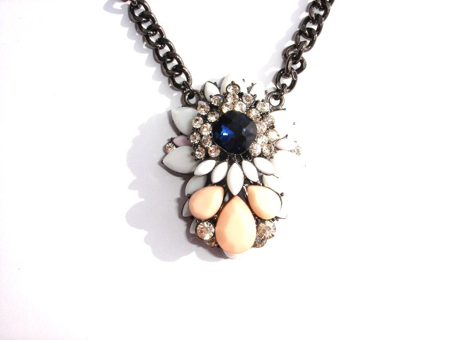 Updated jewellery photos done 009