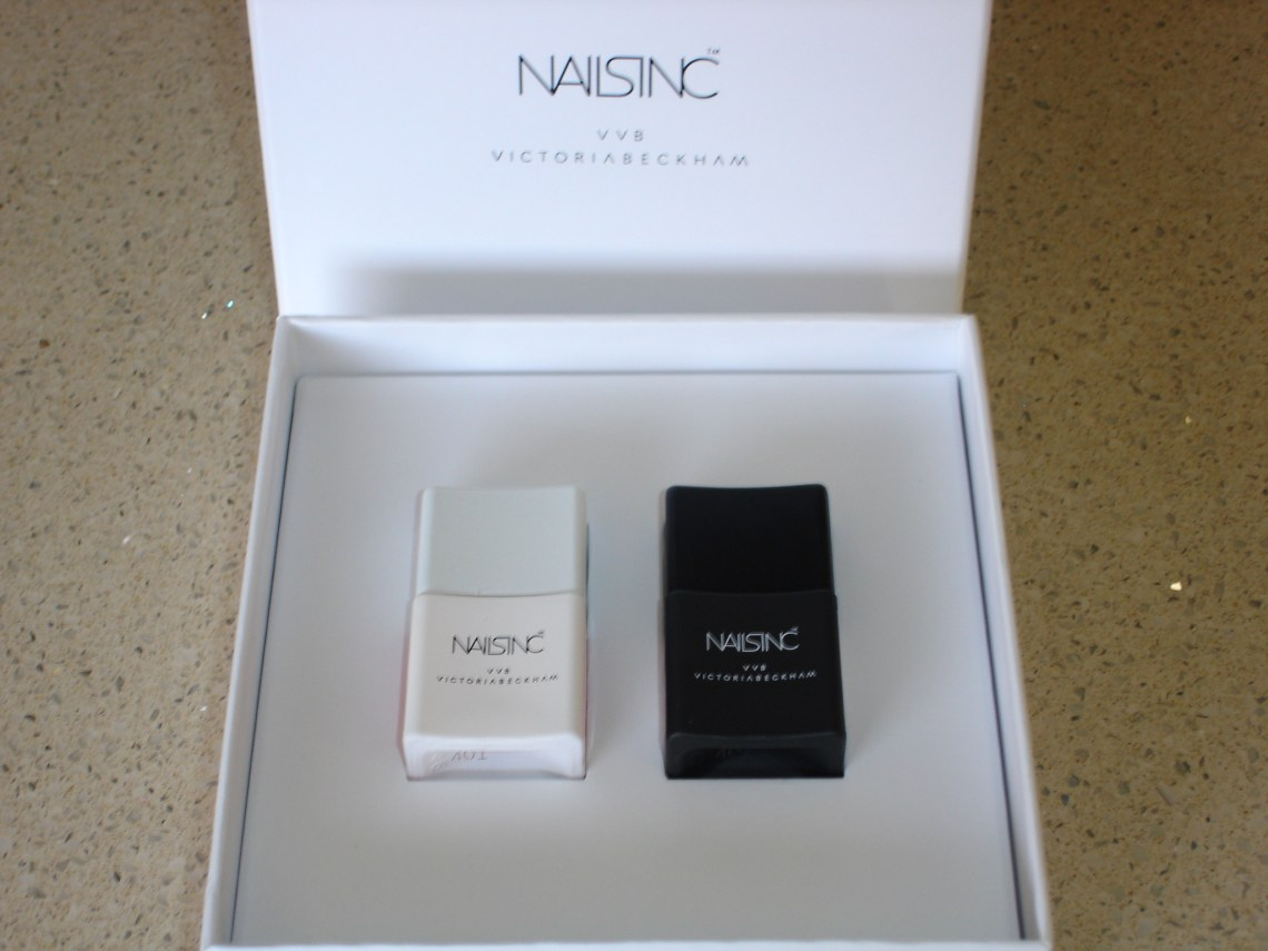 nails inc 2 003