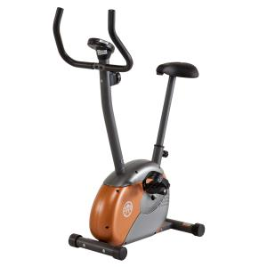 Marcy Upright Mag Bike Review