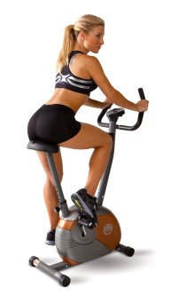top rated exercise bike,best exercise bikes for home,best exercise bike,Marcy Upright Mag Bike Review,Best Upright Exercise Bike,exercise bike reviews,reviews of exercise bike,exercise bike reviews of 2016