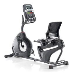 schwinn,Schwinn 230 recubent bike review,schwinn bikes,schwinn exercise bike