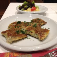Maultaschen Swabian Pockets Recipe