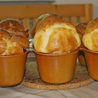 Pfitzauf - Sweet Swabian Specialty