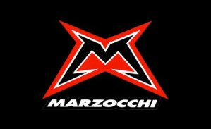 2010 Marzocchi 44 Micro Ti Q15…..Lowered