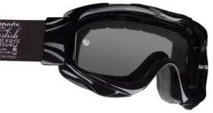 Ryders Shore Polarized goggles