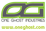 FOR IMMEDIATE RELEASE:  One Ghost Industries, LLC secures international distribution