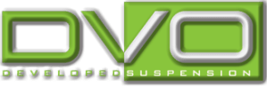 DVO Suspension – Website is Live