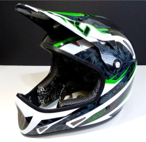 Featured Interview: Jay Fraga About Helmet Safety