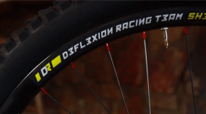 Deflexion Racing Carbon Rims Coming to the Masses