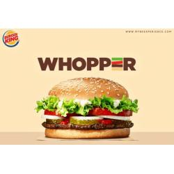 Small Crop Of Burger King Desserts
