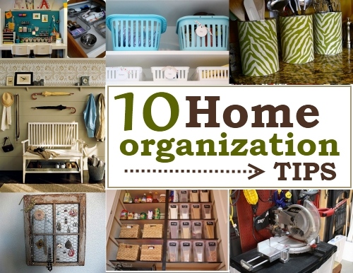 home organization tips myblessedlife net kitchen organization ideas thethavenue simple ways
