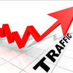 How to Get More and More Organic Traffic