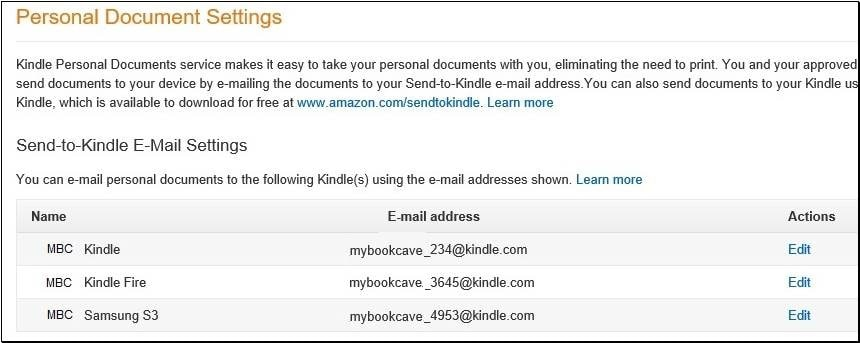 My Kindle won\u0027t download the book What do I do? - Book Cave