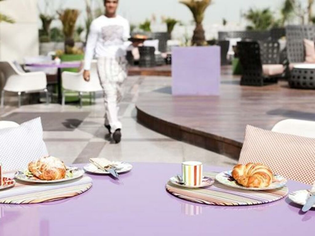 Cucina Restaurant Kuwait Menu Symphony Style Kuwait A Radisson Collection Hotel A Design