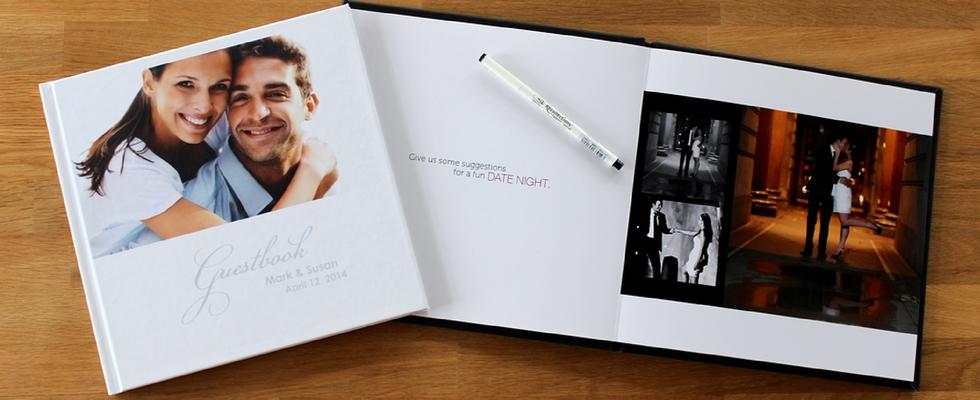 Guest-Book-copy1
