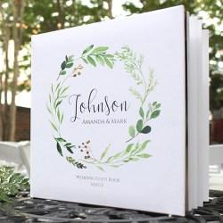 Small Of Wedding Photo Books