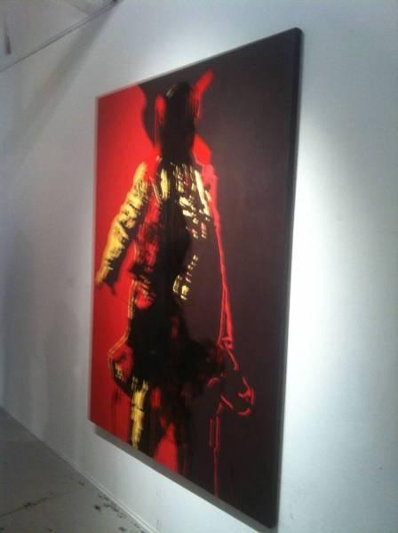 Zuma Painting Zuma-painting-the-spear