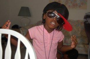 Thug+Life+Lila