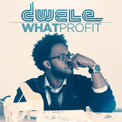 Dwele_What Profit_New Video and Song