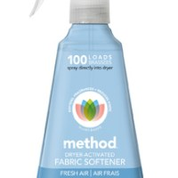 Method Spray Fabric Softener_FreshAir