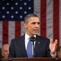 ObamaStateofUnion