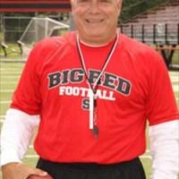 Steubenville Football Coach Rehired