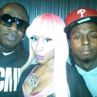 Birdman-Nicki-Minaj-Lil-Wayne