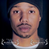 Fruitvale Station Review Oscar Grant