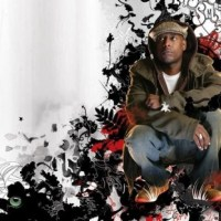 Talib Kweli The Kinsey Collection