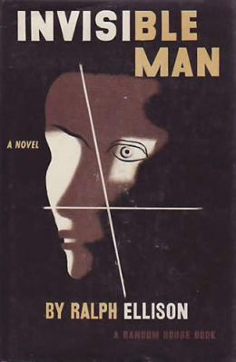 t100_novels_invisibleman1st