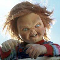ChuckyThreeALL_468x332