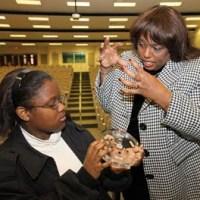 Black Children and STEM Education 2