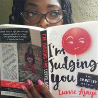 im-judging-you_luvvie-ajayi