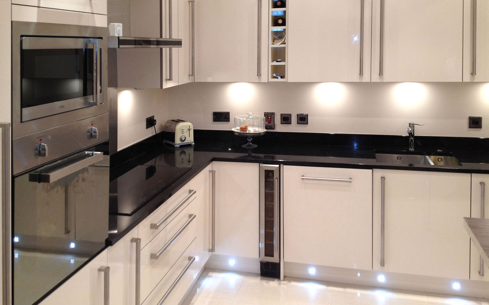 Cream kitchen cabinets ideas cream best home and house