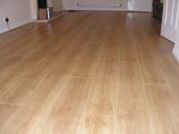 Laminate Flooring: Pictures Laminate Flooring Living Rooms