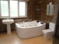 bathtub fitters prices - 28 images - bathroom splendid ...