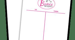 Bunco-night-usthem