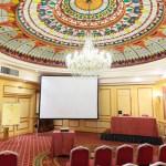 mybusinessevent-seminaire-nord-pas-de-calais-Hotel-Carlton