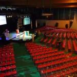 mybusinessevent-nord-pas-de-calais-congres-seminaire