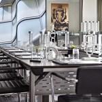 175mybusinessevent-paris-renaissance-arc-de-triomphe-hotel-seminaire-3