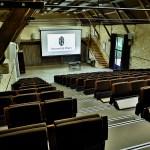 businessevent-Domaine de Rebetz-seminaire-Picardie-Lieux insolites