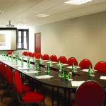 mybusinessevent-hotel henry II de Beaune - tourisme d'affaires en Bourgogne-semanaire-reuinon