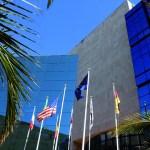 mybusinessevent - tourisme d'affaires PACA - séminiare et congrès TOULON CONGRES
