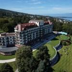 mybusinessevent- tourisme d'affaires Rhone Alpes - Evian Tourisme - séminaire & réunion
